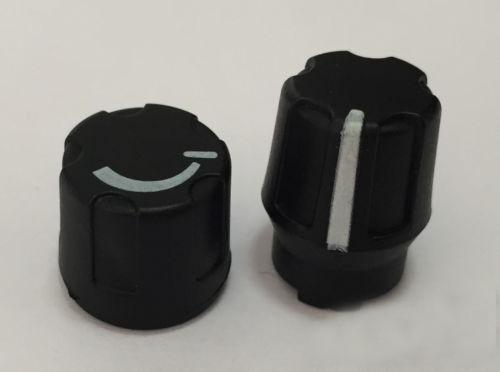 Perillas Para Radios Motorola Magone Mag One A8