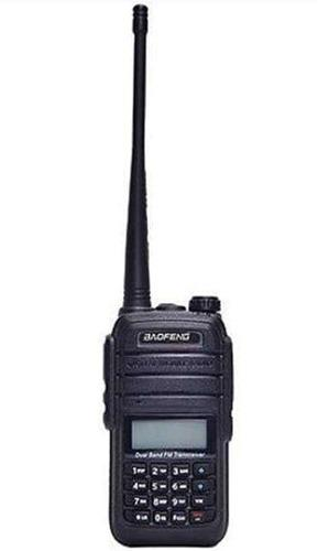 Radio Baofeng Doble Banda Uv6