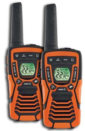 Radio Cobra Acxt1035