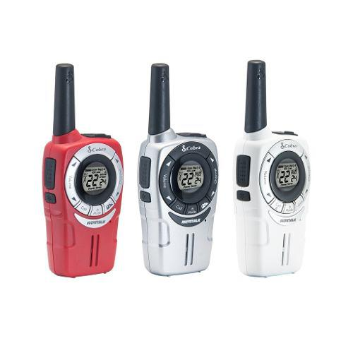 Radio Cobra Acxt360