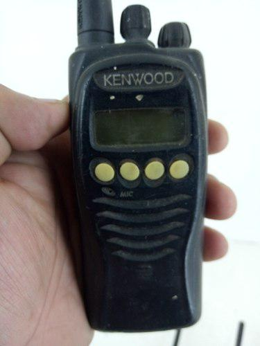 Radio Kenwood 2212 Vhf