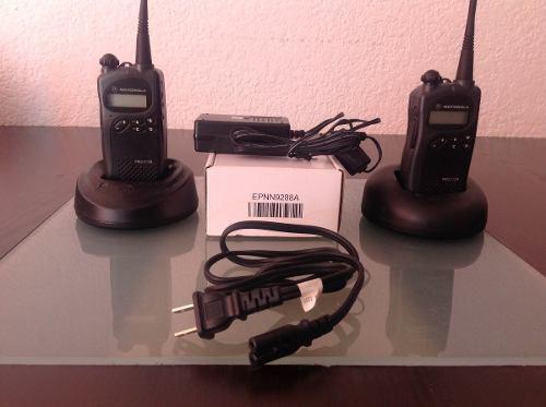 Radio Motorola Pro 2150 Precio A Tratar