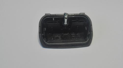 Tapa De Batería Para Matra Tph700