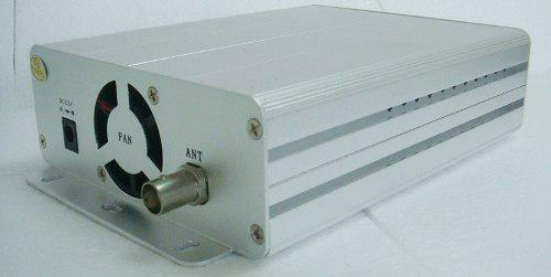 Transmisor Radio Fm De 20 Watts De Potencia Radio Fm Kit