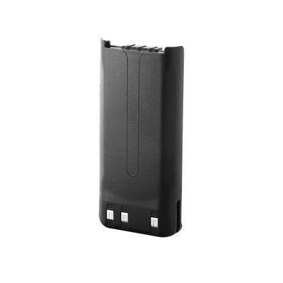 Txknb29n Bateríatxpro Ni-mh,1800 Mah Para