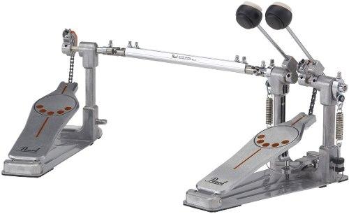 Pearl P932 Demonator Doble Pedal Bateria !!!nuevo¡¡¡