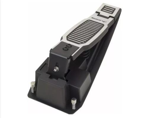 Pedal Para Bateria Alesis Realhat Pedal