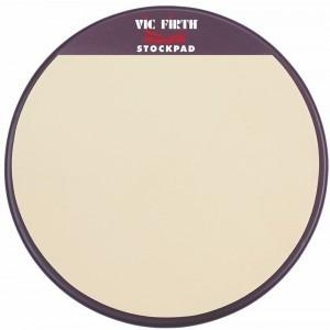 Practicador Vic Firth Bateria Hhpst Confimar Existencia !