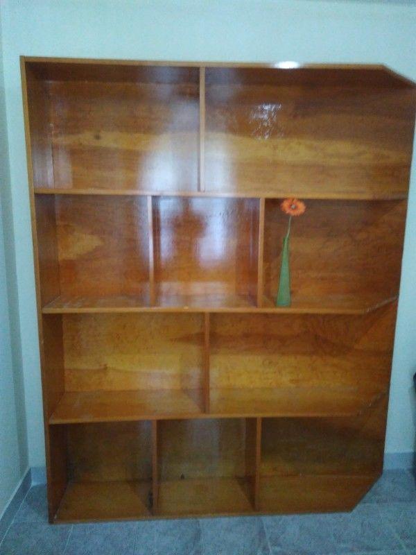 Por cambio de residencia vendo mis muebles posot class - Vendo mis muebles ...