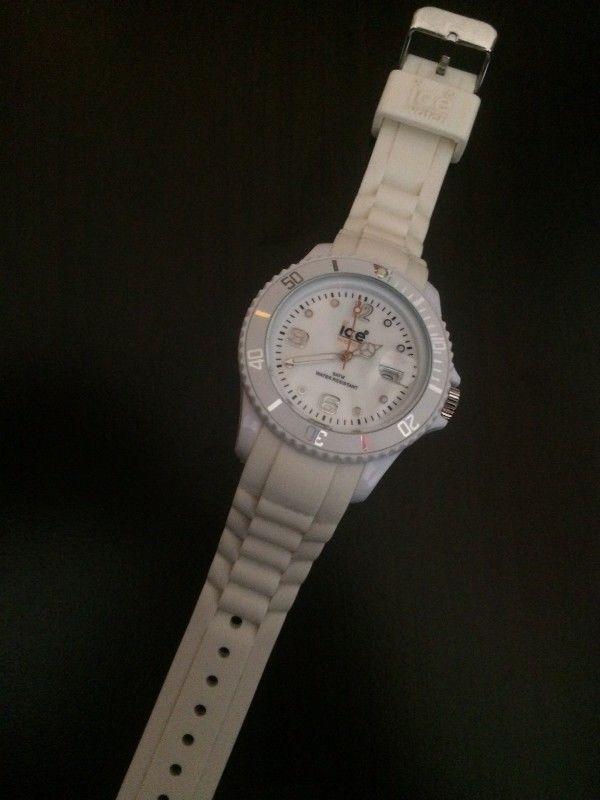 Reloj Ice Watch original y nuevo