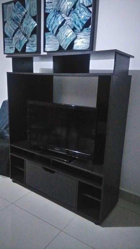 Bonito mueble TV