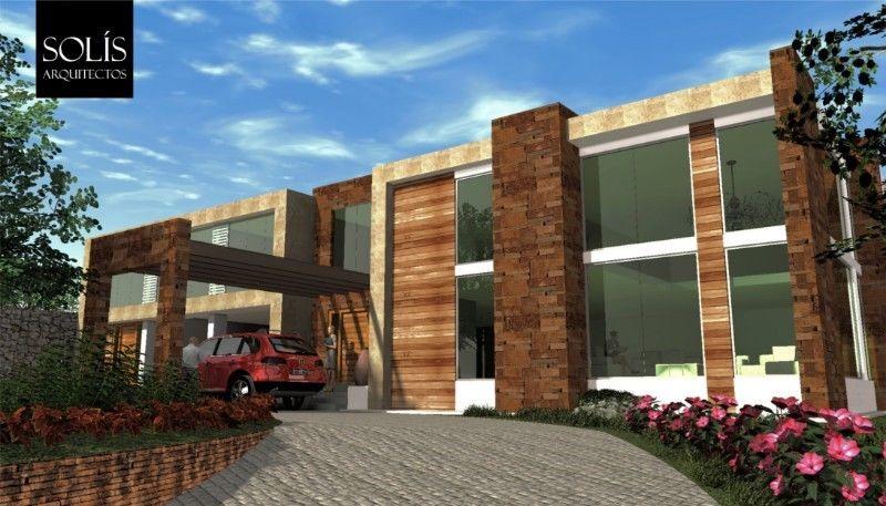 CONSTRUCCION DE CASAS... $m2