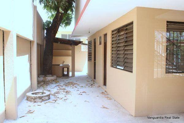 Casa sola de 5 recámaras en la Progreso, Acapulco Gro.