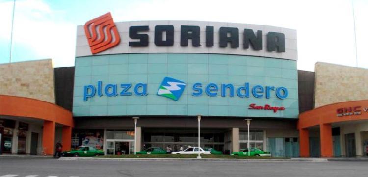 Local Comercial en Renta en Sendero San Roque - Valle de