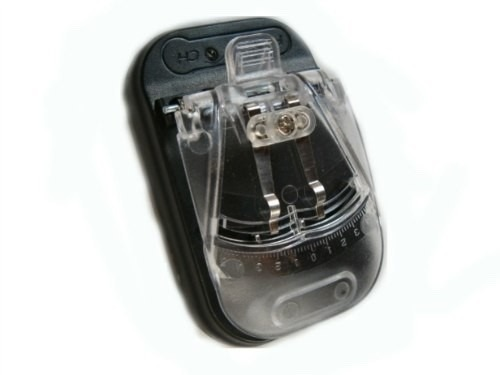 Ac Cargador Multicargador Pila Bateria Universal Usb
