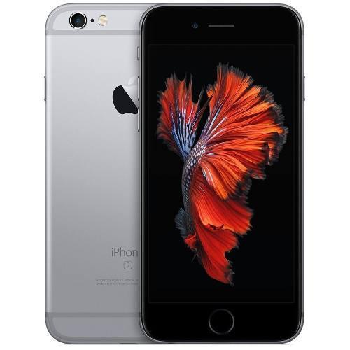 Celular Apple Iphone 6 Plus 64gb 4g Lte Liberado Demo