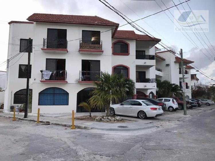 Edificio en Venta en Cancún / Real State for Sale in Cancun