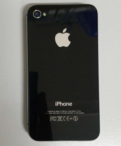 Iphone 4s Y 4 Garantizados