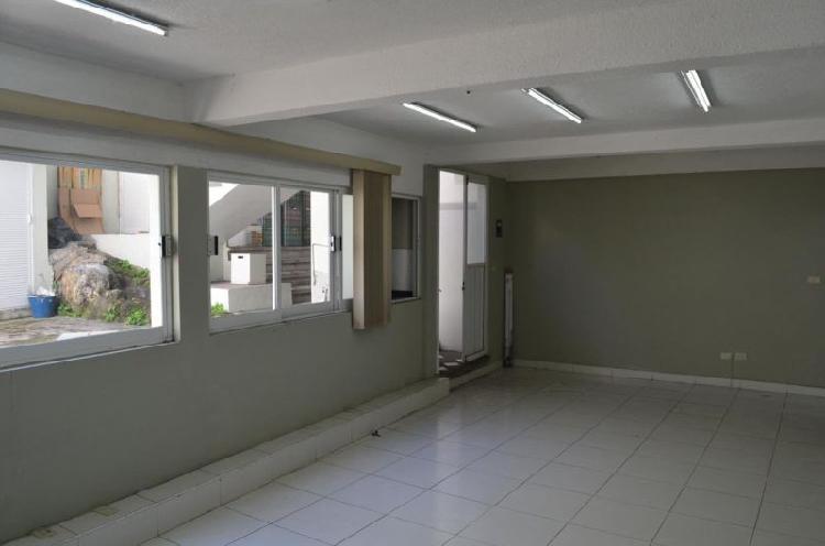 Se Renta Oficina en zona centro de Xalapa, Ver