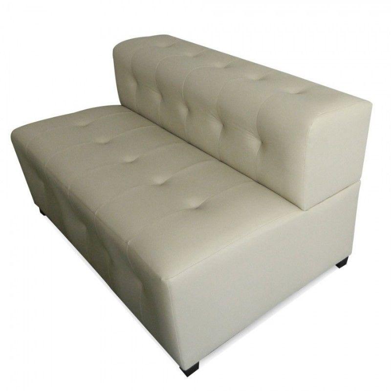 Sillon love lounge sillones love seat somos fabricantes