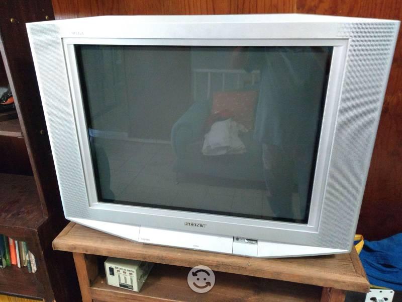 """Tv sony wega trinitron 29"""""""