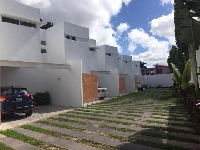BONITO TOWN HOUSE AMUEBLADO Y EQUIPADO EN BENITO JUAREZ