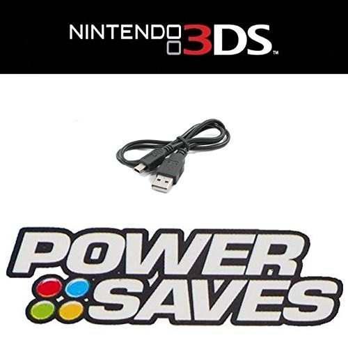 Cable De Datos Usb Para La Acción Replay Power Saves / Powe