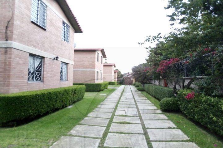 Casas Renta Tlalpan