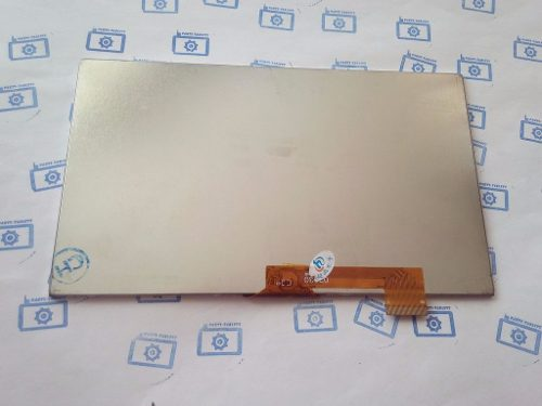 #195 Display Tablet Acer Iconia B