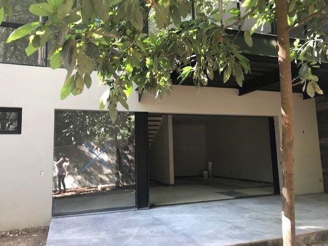 Casa en venta con 3 recámaras en Lomas de Vista Hermosa
