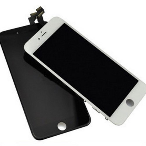Pantalla Completa Lcd + Touch Iphone 6 Plus A A