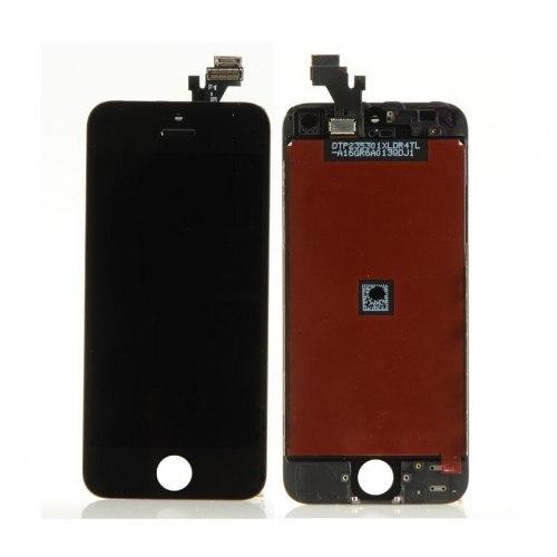 Pantalla Display Iphone 5 5s 5c Original Envio Gratis
