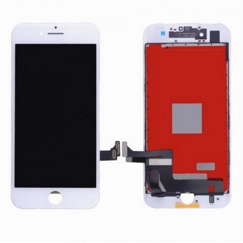 Pantalla Display Iphone 7 Original Envio Gratis!!!