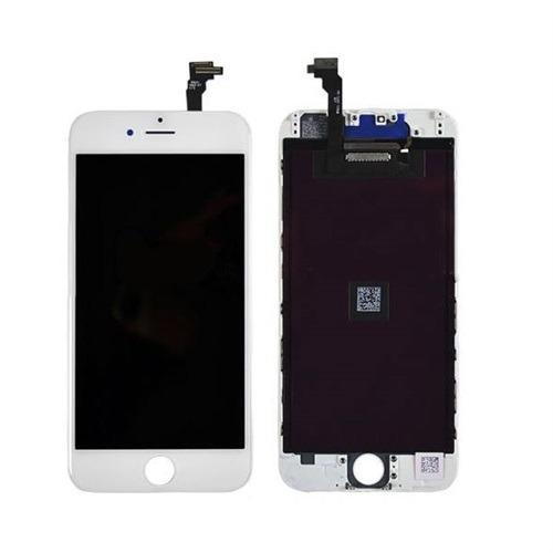 Pantalla Display + Touch Iphone 6 Plus Original Gratis Envio