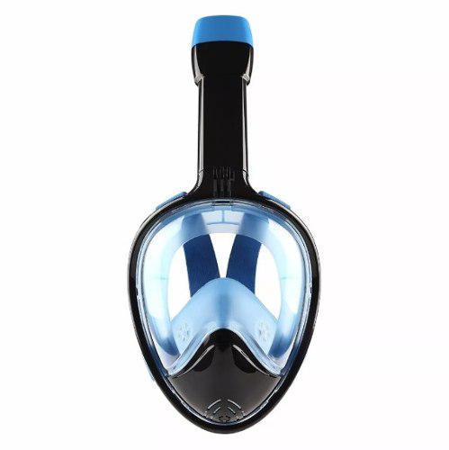 Snorkel Gopro Sjcam Mod6 10 Diferentes Modelos + Regalo