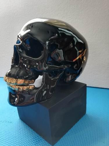Genial Escultura En Cerámica Artista Rogelio Guerrero