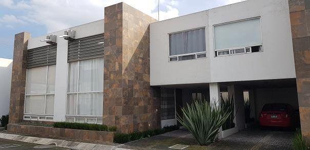 NH RENTA LOFT AMUEBLADO Y EQUIPADO, ASUNCION METEPEC