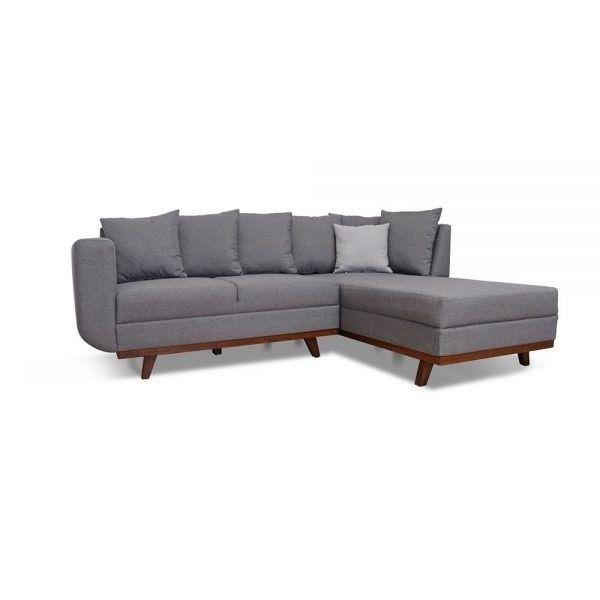 Salas en esquina sala minimalista venta de fabrica mobydec
