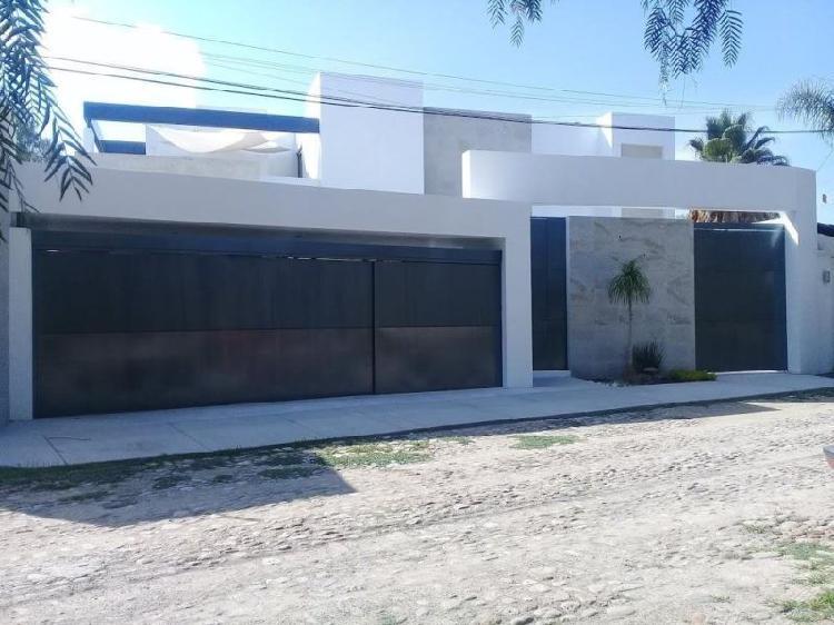 Venta de casa, la mejor zona de Aguascalientes, La Herradura