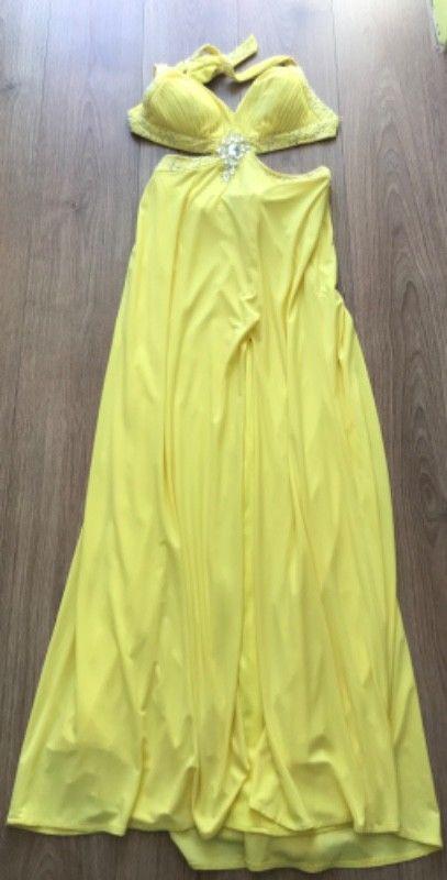 Vestido - Anuncio publicado por Adriana