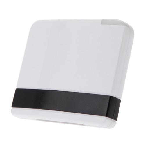 Adaptador Audio Receptor Música Bluetooth A2dp Para Ipad Ne