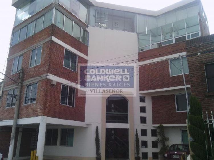 Excelente Edificio para oficinas en la mejor zona de Metepec