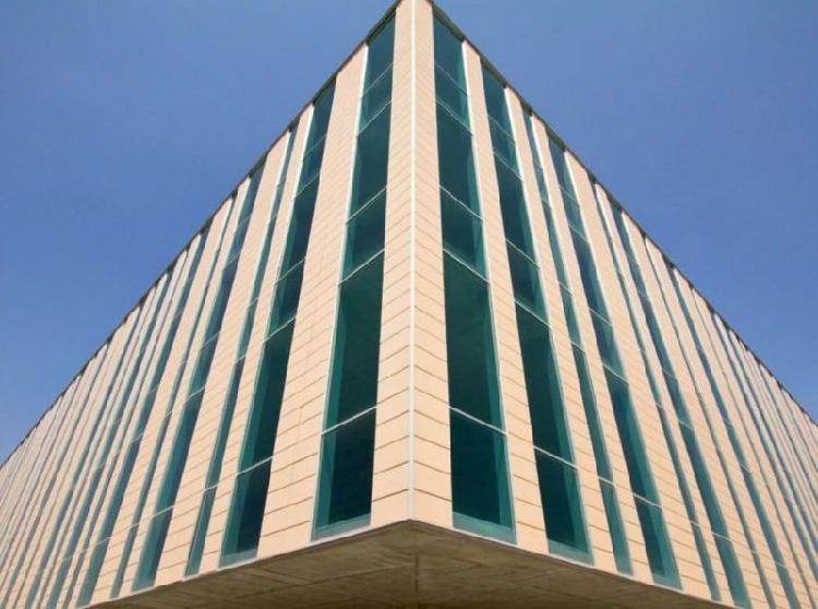 OFICINAS EN RENTA 1,061.7 M2, COLONIA DEL PRADO, MTY, N.L,