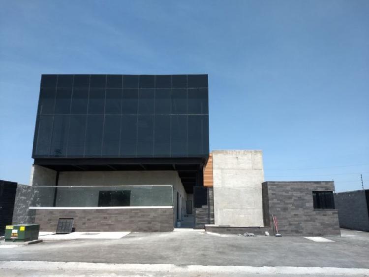 OFICINAS EN RENTA LOS OLVERA // COR180615e-JL