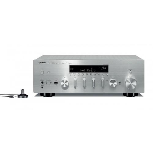 Receptor Audio Rn803s 2 Canales Yamaha