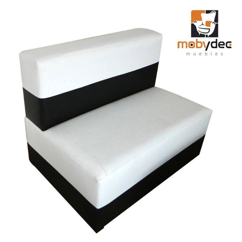 Sillon love seat sillones love lounge diseño calidad y