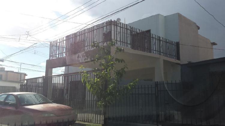 Sólo contado) Oportunidad de inversión en Montemayor,