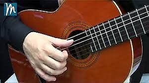 clases de violin, guitarra bateria en huixcuilucan, tlalpan