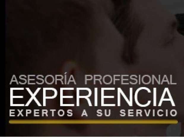 ASESOREIA PARA EMPRESAS DE SEGURIDAD PRIVADA