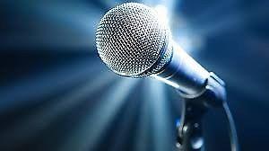 Aprende a Cantar en Solo 10 Clases. Curso Intensivo